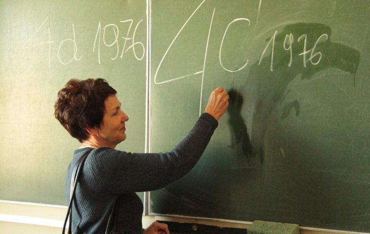 115-lecie szkoły