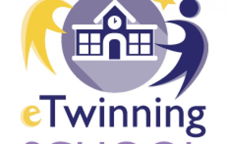 eTwinning School Label 2019-2020