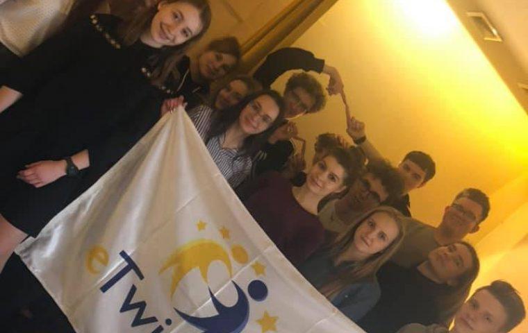 15-lat eTwinning