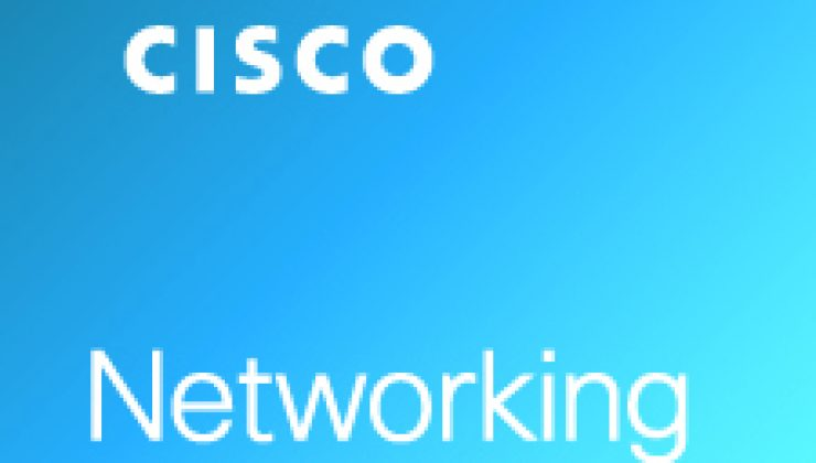Akademia Cisco